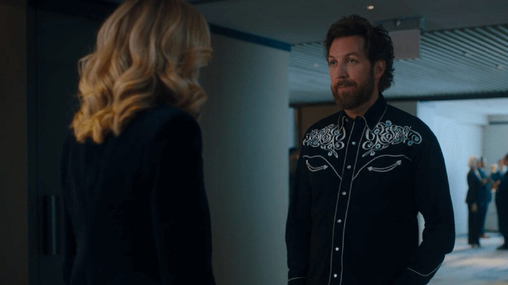 Chriss-Sacca-Billions